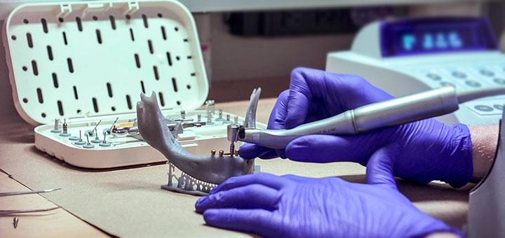 Form2-dental-cover