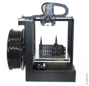 3D-принтер PRISM Uni