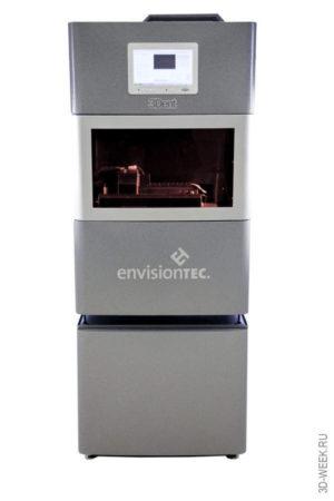 3D-принтер 3Dent
