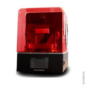 3D-принтер Asiga Freeform Pico 2-39