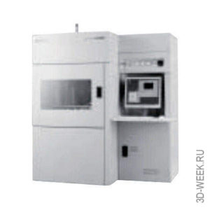 3D-принтер SCS-6000