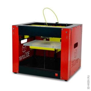 3D-принтер 3DCloner