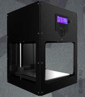 3D-принтер 3Dee Onyx