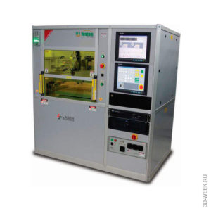 3D-принтер 3DF150