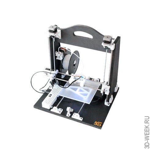 3D-принтер ARA-X