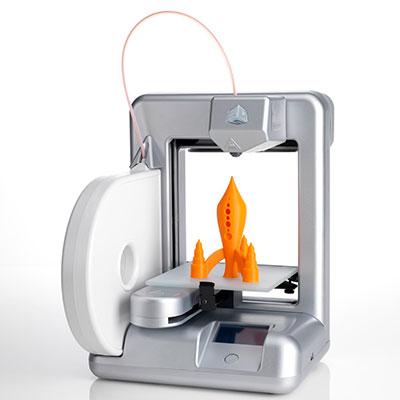3Dprinter-about
