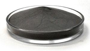 Металлический порошок для 3D-печати